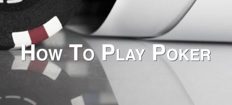 pokerhowtoplay about us